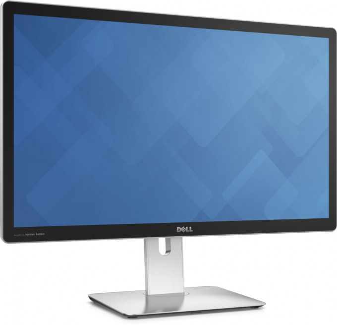 Dell-27-Ultra-HD-5K
